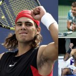 Top 3 Most Overrated Tennis Players 2015