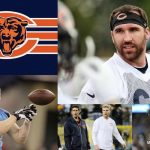 NFL Season Recap & 2015 Draft Needs: Chicago Bears