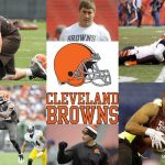 NFL Season Recap & 2015 Draft Needs Cleveland Browns