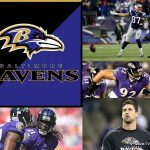 NFL Season Recap & 2015 Draft Needs: Baltimore Ravens