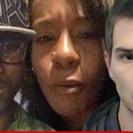 Nick Gordon Alleged Target For Police In Bobbi Kristina Brown Case
