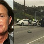 No Paparazzi Excuses For Bruce Jenner Crash That Killed Woman