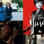 Oliver Connors Thorny Birds For HOW TO GET AWAY WITH MURDER Recap