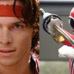 POWER RANGERS Ricardo Medina Jr Arrested For Deadly Sword Action