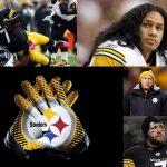 Pittsburgh Steelers Season Recap 2015 NFL Draft Needs