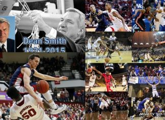 Road To College Basketball Final Four Recap Feb 10