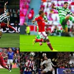 Soccer Preview: Great European Derbies This Weekend 2015