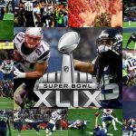 Super Bowl XLIX Recap: Patriots Defense Gets Brady Fourth Trophy