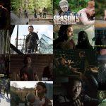 THE WALKING DEAD Season 5 Ep 11 Recap Aarons Community