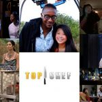 TOP CHEF Boston Finale Recap: Mole Mei