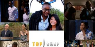 TOP CHEF Boston Finale Recap Mole Mei