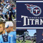 Tennessee Titans Season Recap 2015 NFL Draft Needs