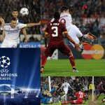 UEFA Champions League Soccer Is Back! Week 15 Preview