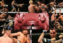 ufc fight night 60 colorado benson henderson steps up