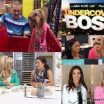UNDERCOVER BOSS Recap: Jessica Herrin From Stella & Dot