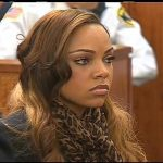 aaron hernandez fiance immune from his trial 2015 imagesaaron hernandez fiance immune from his trial 2015 images