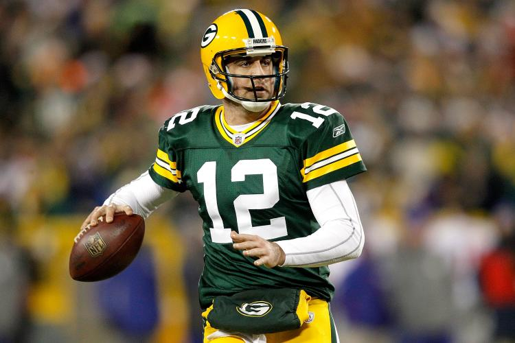 aaron rodgers green bay packers good bet for super bowl 50 2015