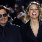 amber heard johnny depp married 2015