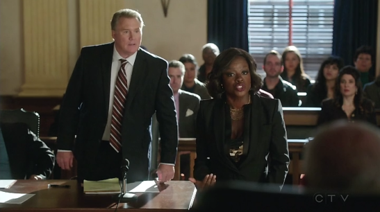 annalise in court for mafia how to get away with murder recap images 2015