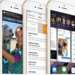 apple ios updates 2015