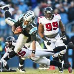 atlanta falcons lost to carolina panthers game 2015