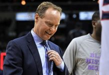 atlanta hawks head coach mike budenholzer earning respect now