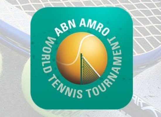 atop rotterdam amro world tennis tournament logo 2015