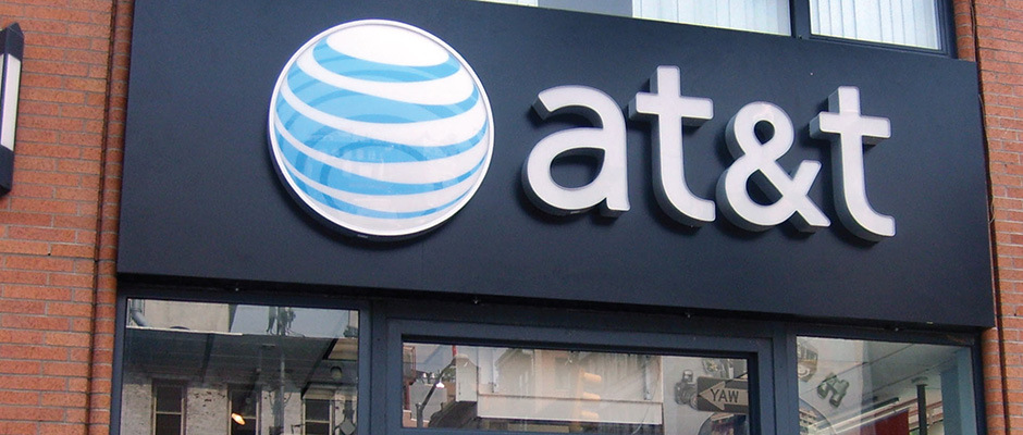 att privacy issues for kansas