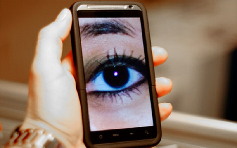 att privacy policy versus google fiber