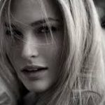 bar refaeli hublots new brand leader 2015 images celeb gossip