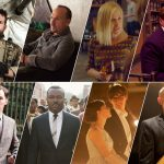 best picture oscar nominations 2015