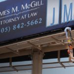 better call saul billboard pr stunt hero recap 2015better call saul billboard pr stunt hero recap 2015