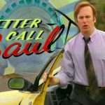 BETTER CALL SAUL Ep 1 Uno Lives Up To Expectations