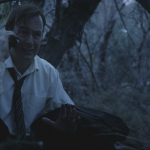 better call saul jimmy in woods calling about kidnapped family recap 2015