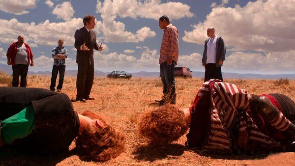 better call saul mijo recap review 2015 images