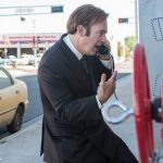 better call saul nacho payphone action 2015 images recap