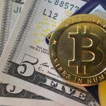 bitcoin working to value like currency 2015