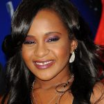 bobbi kristina brown found facedown in bathtub moved to emory hosptial 2015