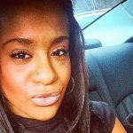 bobbi kristina brown not married to nick gordon dad says 2015