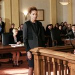bonnie in courtroom for how to get away with murder recap images 2015