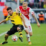 borussia vs cologne loss soccer 2015 images