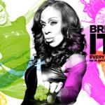 bring it! miss d lifetimes 2015 recaps