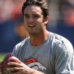 broncos brock osweiler not ready for peyton manning to retire 2015 images