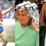 bruce jenner transitioning to womanhood 2015 images