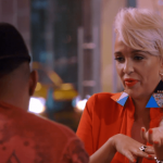 chrissy meeting with chink on love hip hop new york 2015