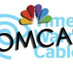 comcast time warner merger still happening 2015