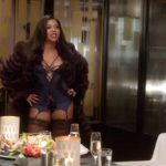 cookie dolled up for empire ep 6 2015 images