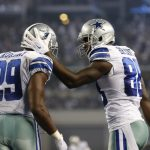 cowboys try holding nfl on to dez bryant and demarco murray