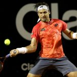 david ferrer career kicking in for 2015