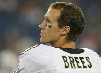 drew brees new orleans saints problems nfl 2015
